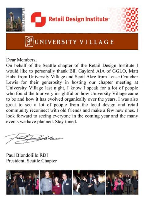 retail-design-pacific-northwest