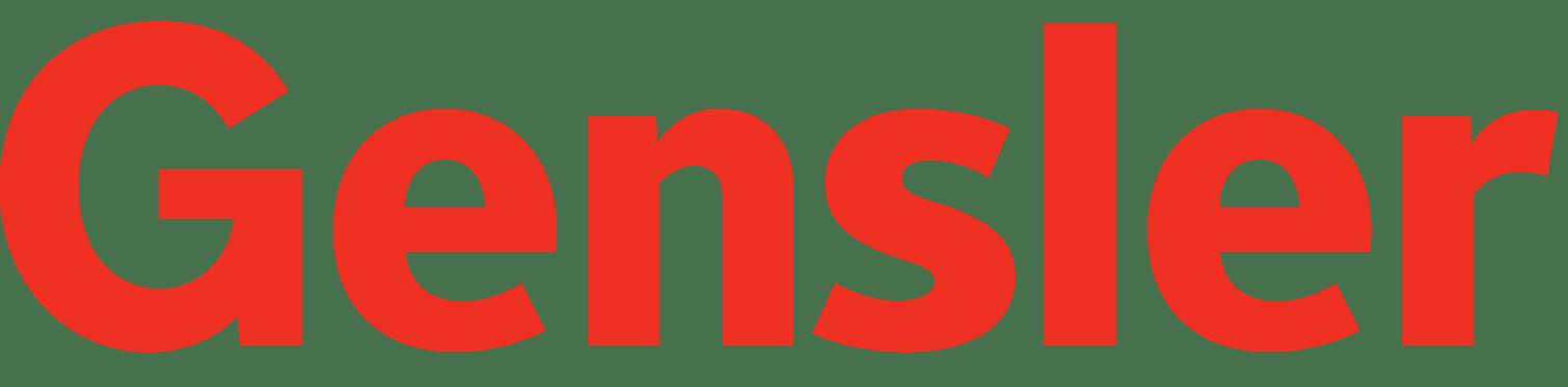 Gensler-retail-design-logo