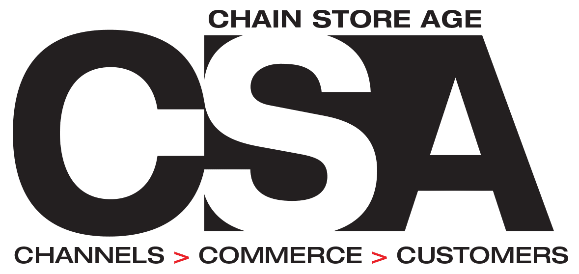 Chain Store Age retail design