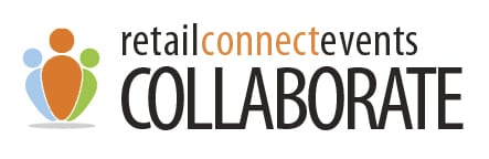 Collaborate 2018 retail design expo