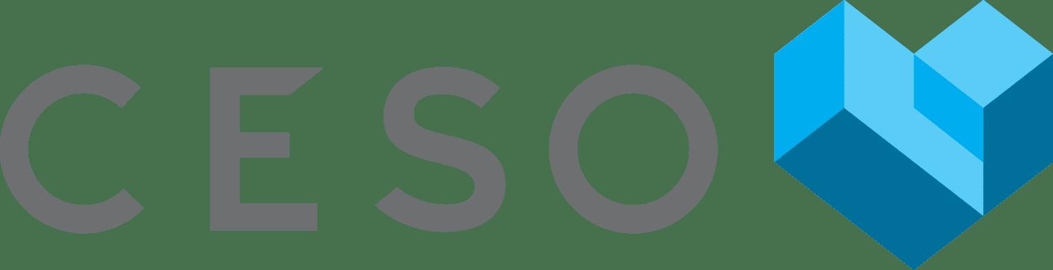 CESO retail design