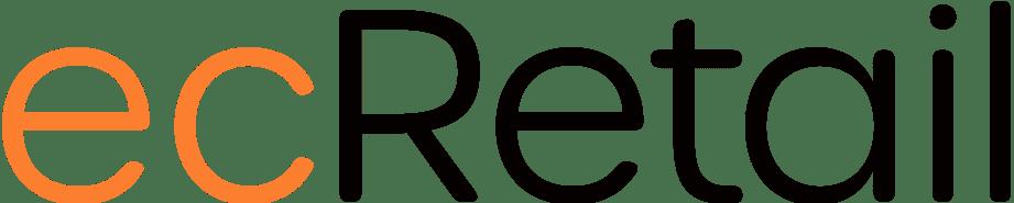 EC Retail Logo