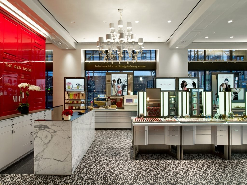 retail design image