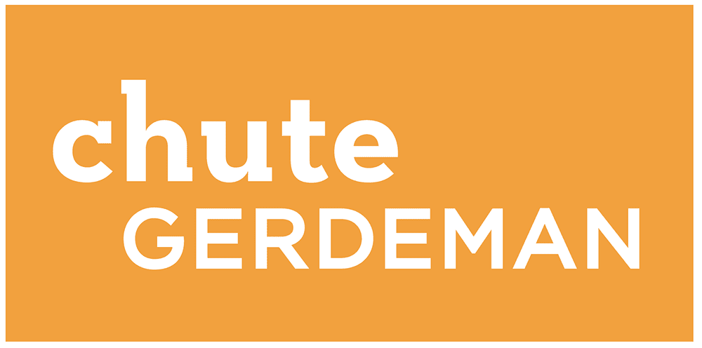 Chure Gerdeman Retail Design