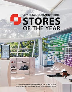 Stores Of The Year 45 Now Available In Hardcopy