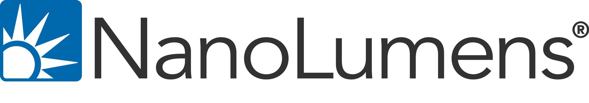 Nano Lumens Retail Design