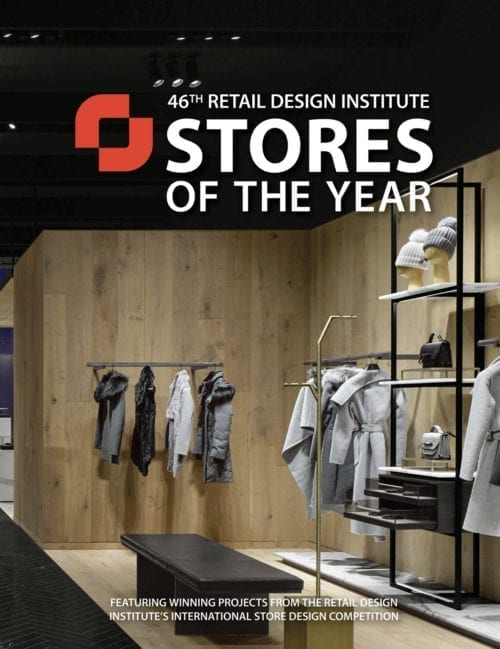 retail desin institute stores of the year 46