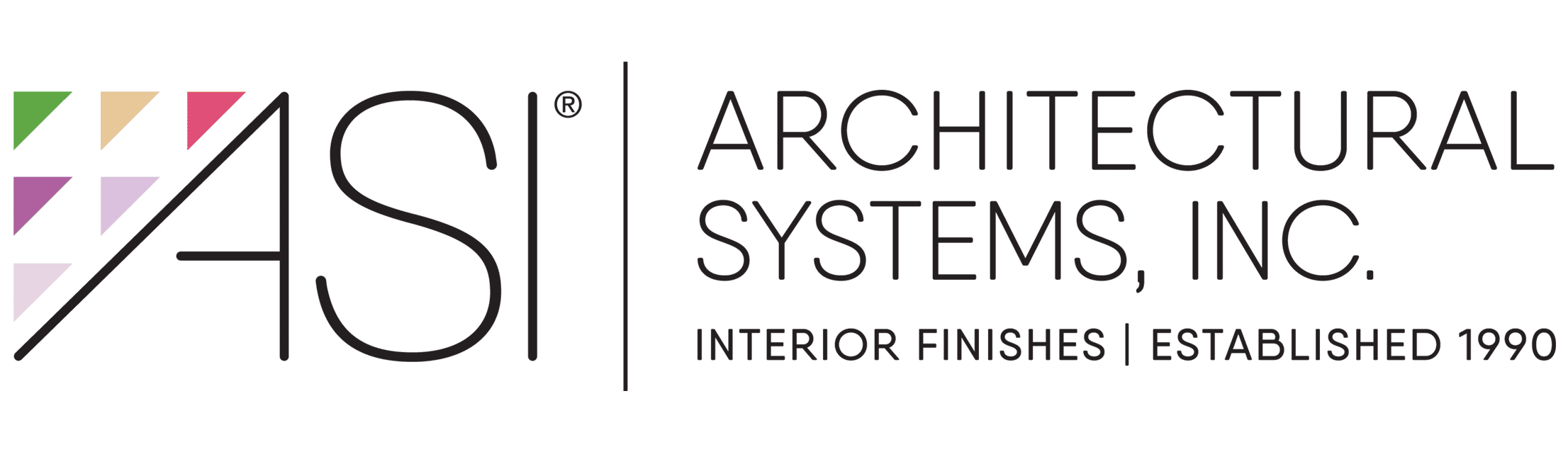 Arc Vision Retail Design