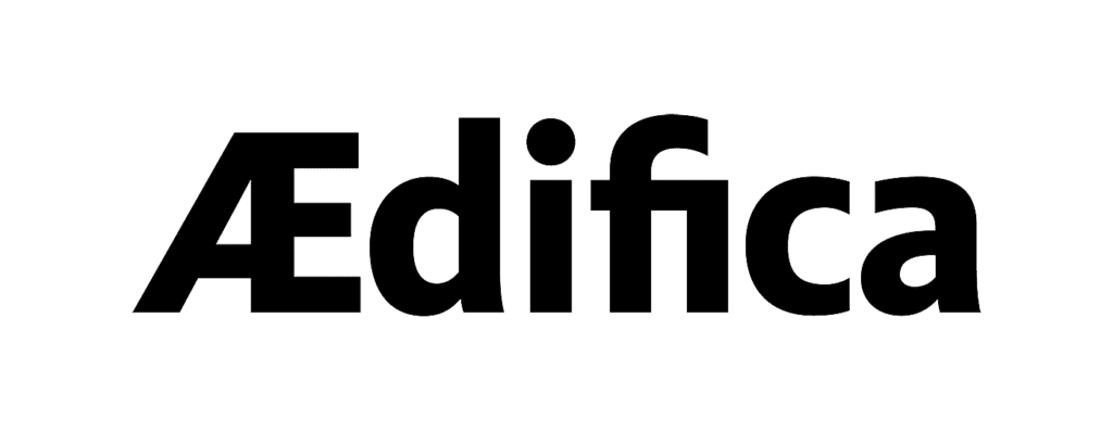 Ædifica retail design
