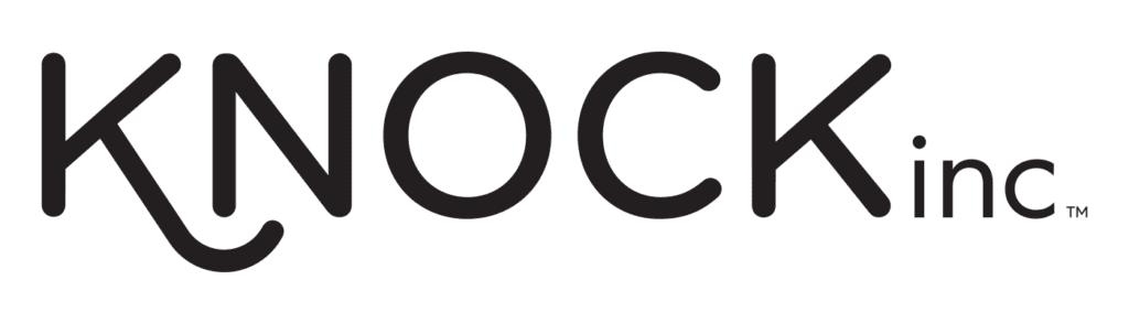KNOCK Inc.