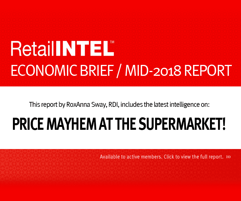 retailintel-slide
