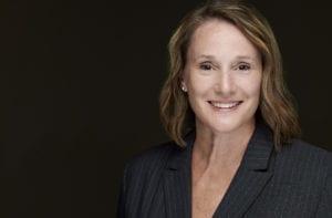Jill Dearing Beckman Retail Design