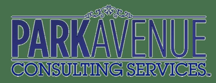 park avenue consulting services logo