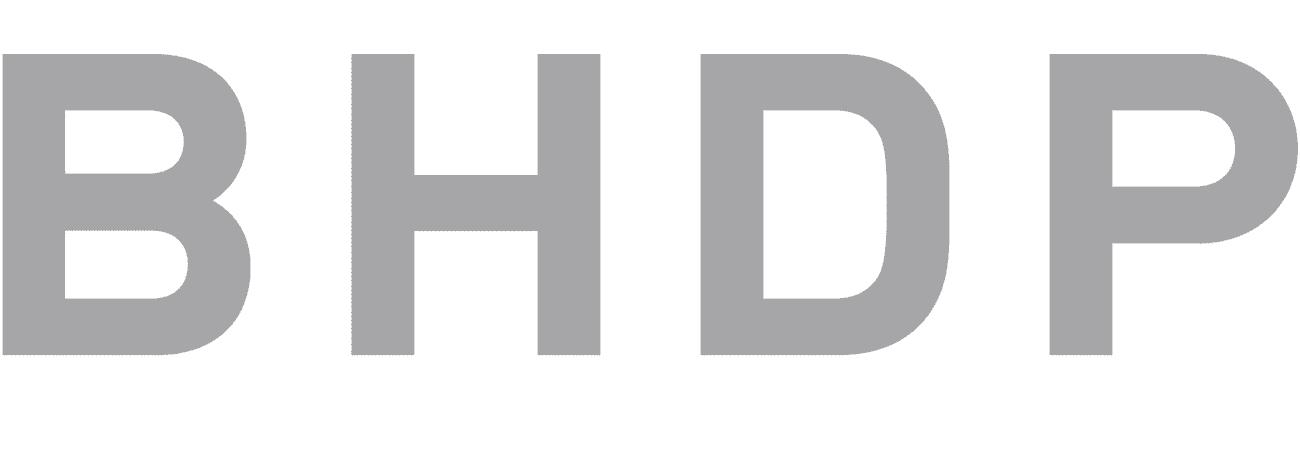 BDHP Retail Design